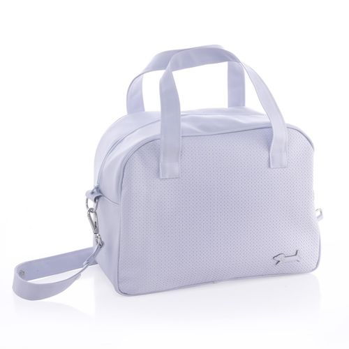 BOLSO MATERNAL PROME PARIS